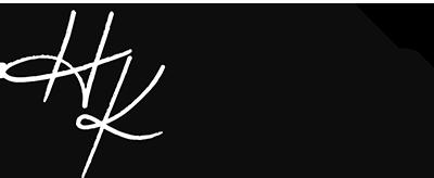 Hannis Krendlerei Logo