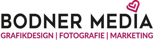 Bodner Media